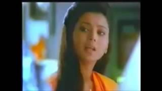Old Bangla Pepsi Ad by Shuvro Dev