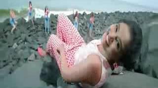 Ki Kore Aj Bolbo Full Video Song – Shooter 2016 By Imran & Porshi HD 1