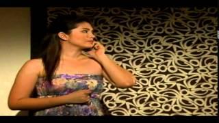 Mara Clara Middle Episode English