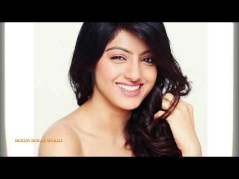 Xxx Mp4 Sandhya Aka Deepika Singh Rejects The Kapil Sharma Show Proposal 3gp Sex