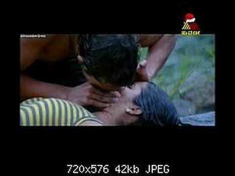 Xxx Mp4 Kannada Actress Subha Short Lip Kiss Scene And Duet Song Unseen 3gp Sex