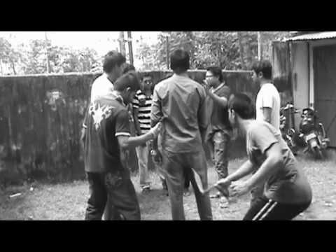Xxx Mp4 Flash Back Of School College Cantonment Publice School Amp College Rangpur 3gp Sex