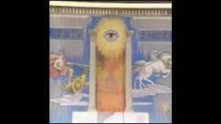 الماسونية و أتباع المسيح الدجال في المغرب