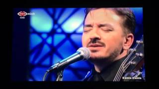 ORHAN ÖLMEZ - Dağlar Seni Delik Delik - 11/02/2016