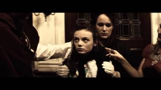 The Haunting of Alice D - TRAILER
