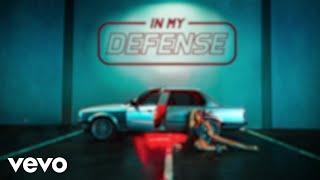 Iggy Azalea - Hoemita (Audio) ft. Lil Yachty