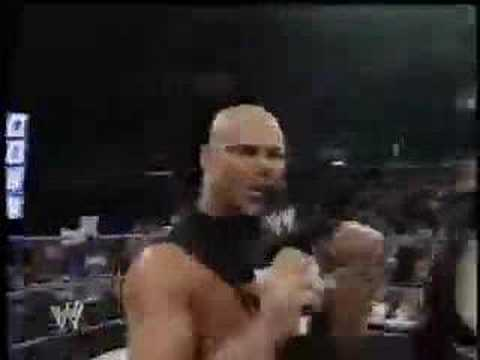 Xxx Mp4 Kurt Angle Sing Sexy Boy 3gp Sex