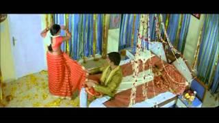 Bhamra Banke Hum Tohape Lobhail Rahi [Full Song] Umariya Kaili Tohre Naam