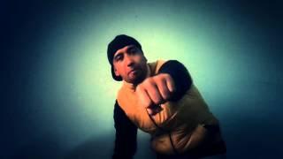 HIP HOP ECUATORIANO ENVIDIA - DJ FLOY (DLG)