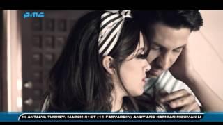 SATTAR & KAMYAR FT. DJ MAMSI OFFCIAL MUSIC VIDEO (PMC Music) By AVANG MUSIC