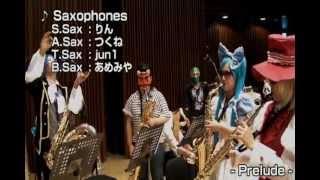 【オーケストラ 生演奏】
