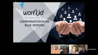 Helo Bracelet Compensation Plan Simplified