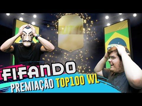 Xxx Mp4 ABSURDO TIRAMOS O NEYMAR E 1 MILHÃO DE COINS NOS PACKS TOP 100 DA WL FIFA 19 3gp Sex