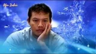 Kabut Biru