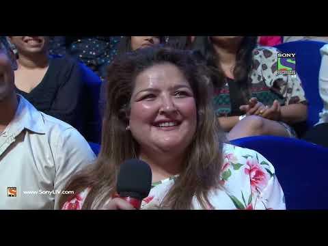 The Kapil Sharma Show-दी कपिल शर्मा शो- Ep-32-Team Mohenjo Daro in Kapil's Show–7th Aug 2016