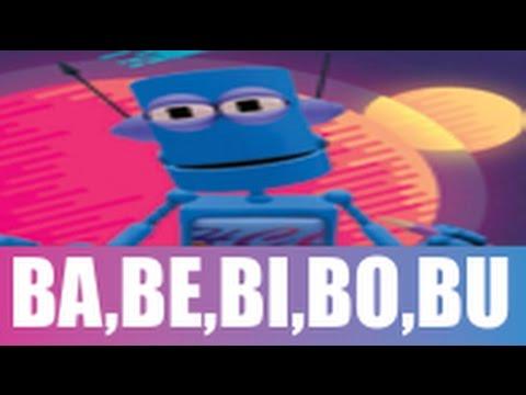 Xxx Mp4 BA BE BI BO BU Do RobotBlue 3gp Sex