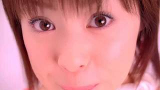 Matsuura Aya - Kiseki no Kaori Dance (Close-up Ver.) HD