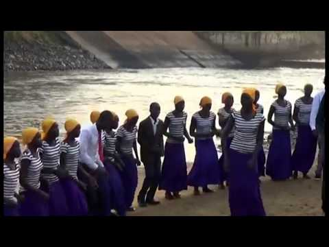 Moodhe Ki Jo Icereel (Aballa Agwa)