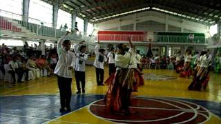 LDS Jubilee Philippines - La Jota Moncada
