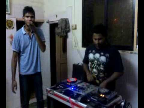Xxx Mp4 Rapping By Dj Pr Shanth With Dj M Yur Mp4 3gp Sex