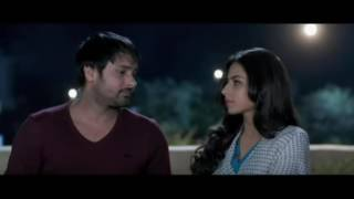 Zindagi Amrinder Gill full song