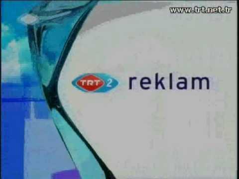 TRT Ad Break ID