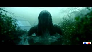 (2013) Evil Dead - Trailer Oficial Subtitulado HD