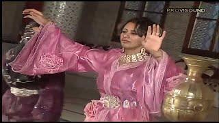 MOHAMED EL BERKANI - Guelbek Nesrani | Music, Rai, chaabi,  3roubi - راي مغربي -  الشعبي