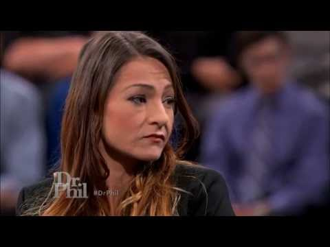 Xxx Mp4 Dr Phil Examines Video Woman Claims Proves Her Ex Is Abusing Their Son 3gp Sex
