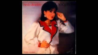 Neda Ukraden - Samo je nebo iznad nas - (Audio 1985) HD
