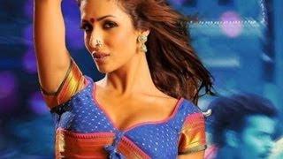 Non-Stop Telugu Movie Songs Collection  || Jukebox