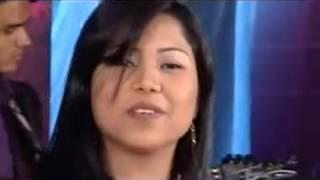 Mira Sinha's latest song