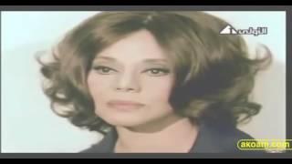 al 3mor lahZa 1978 فيلم العمر لحظه