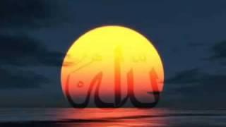 Zain Bhikha & Cat Stevens Ya Allah (I am a Muslim)