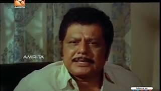 Adaminte Vaariyellu Malayalam Movie Scene | #Mammootty #Srividya #AmritaOnlineMovies