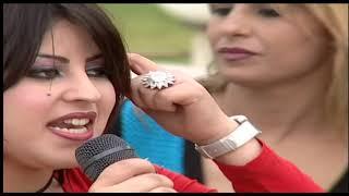 CHEBA NABILA - Kol Merra Nehlef Aalih | Rai chaabi - 3roubi - راي مغربي -  الشعبي