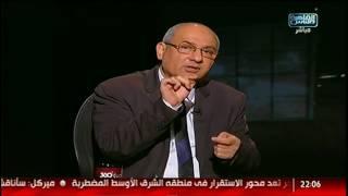 د.ياسر ثابت: علينا أن نفهم جيدا أهمية معركة الصورة!