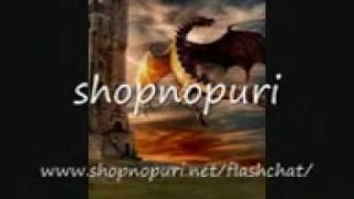 habib ft nancy ei mon chuye jay www shopnopuri net flashchat
