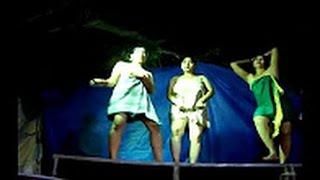 recording dance telugu 5 original audio