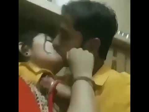 Xxx Mp4 Indian Kissing Hot Kiss Navel Boobs Kiss Boob Sex Girl Navel 3gp Sex