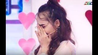 Khúc hát se duyên|trailer tập 15: Các soái ca khiến Hồng Hạnh khóc nức nở vì quá xúc động