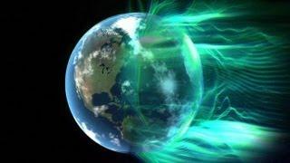 Forecasting The End: A Killer Burst of Radiation