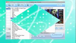 Best video converter for mac-How to convert TiVo HD recordings to MP4 on Mac