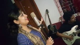2016 Bangla New Song Tui je amar