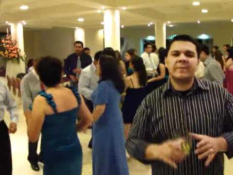 Xxx Mp4 República Furazói No Casamento De Douglas E Paola Vídeo 6 3gp Sex