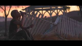 A Marine Story  Official Trailer.flv