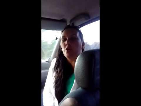 Sonia chinal