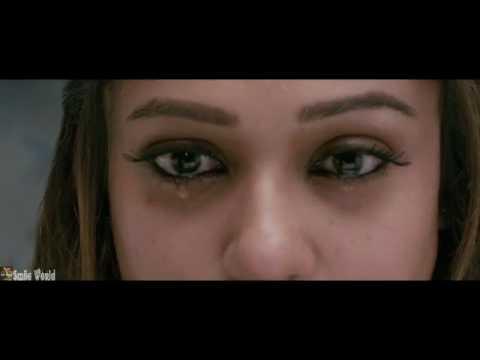 Xxx Mp4 Raja Rani Status Video 3gp Sex