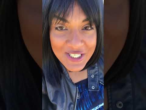 Xxx Mp4 Updates With Elizabeth Toppz World BBW Transsexual 3gp Sex