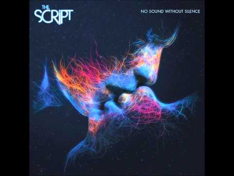 The Script - Never Seen Anything 'Quite Like You' [with Lyrics] Download link in description